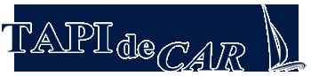 Tapiceria online Servicio de recogida y envío